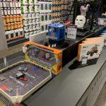 Jaycar Electronics kicks off Tech Fest in its new concept store
