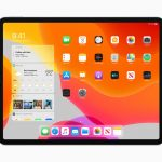 Apple gives iPad its own operating system – iPadOS