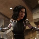 We step inside Weta Digital and discover how Alita Battle Angel was brought to the big screen