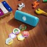 Birde offers the safest way for kids to access music and video content