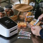 Brother VC-500W label printer review – versatile tool to add your personal touch