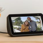 Echo Show 5 smart speaker review – perfect size to use in any room in your home