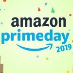 Bag a bargain when Prime Day kicks off next week