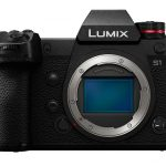 Lumix DC-S1GN-K review – one camera for two masters