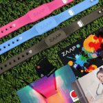 Teach your kids financial literacy with the ZAAP digital wallet
