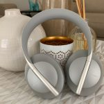 Bose Noise Cancelling Headphones 700 review – setting a new audio standard