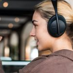 Tech Guide's 2019 12 Days of Christmas Gift Ideas – Day 4: Headphones/Speakers