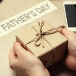 Stumped for a Father's Day gift? Check out our tech gadget gift guide