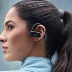 Jabra's new Elite Active 45e earphones can handle even your toughest workouts