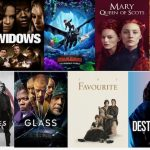 Movie Frenzy is back so you can rent the latest blockbusters for as little as $1.99