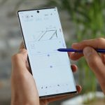Telcos kick off pre-orders for the Samsung Galaxy Note 10 with special offers