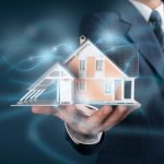 Perfecting Property – How Technology is Improving the Real Estate Market