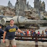 Here's our review of Star Wars Galaxy's Edge at Disneyland – an amazing experience