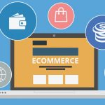 How To Take Your eCommerce Store To The Next Level