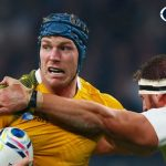 Foxtel launches dedicated 4K Ultra HD channel for the Rugby World Cup 2019
