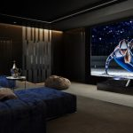 Hisense launches 100-inch Laser TV to offer that big screen experience