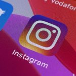 Cyber criminals targeting Instagram users – what you need to know to stay safe