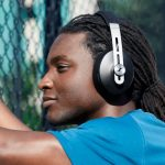 Sennheiser launches Momentum headphones with Smart Pause and noise cancellation