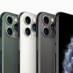 Apple may have to delay 5G iPhone release until next year