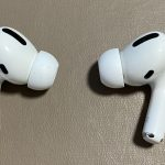 Apple AirPods Pro review – great audio quality with active noise cancellation