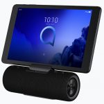 Alcatel 3T 10 Audio Station review – tablet and speaker offer great experience and value