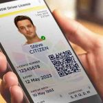 Digital drivers licenses now available for NSW drivers