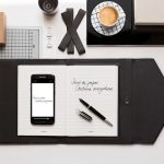 Montblanc Augmented Paper review – bring your writing into the digital world