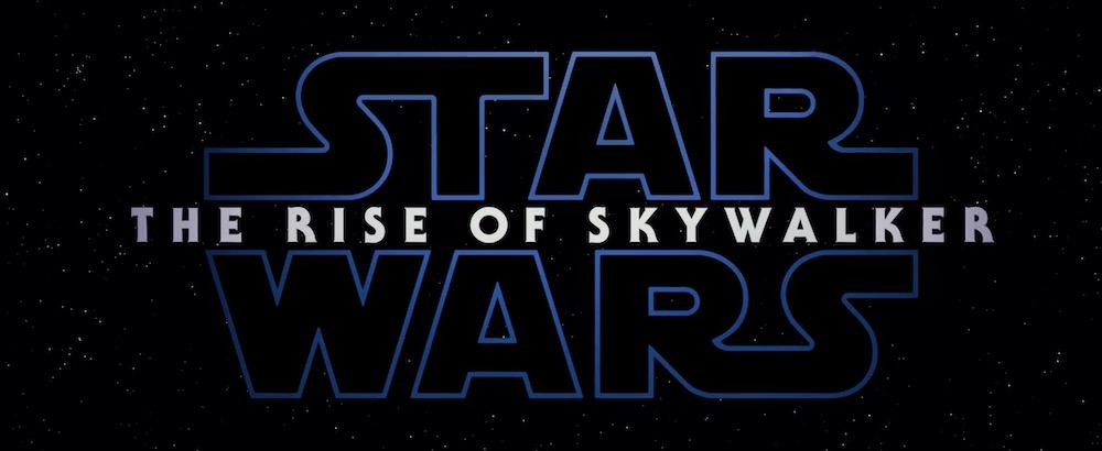 Star Wars Rise Of Skywalker Story Recap Heavy Spoilers Tech Guide