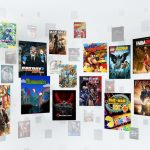 Xbox All Access – the Netflix for games – has launched in Australia through Telstra