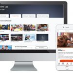 Foxtel introduces loyalty program to reward long term customers