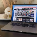 Apple 16-inch MacBook Pro review – an all-round powerhouse laptop