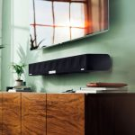 Sennheiser Ambeo review – an absolute beast of a soundbar