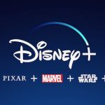Everything you need to know about the new Disney+ streaming service