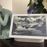 Google Nest Hub Max review – smart speaker with a bigger screen and better sound