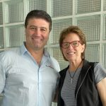 We chat to Susan Bennett – the original voice of Siri – in Episode 373 of the Tech Guide podcast