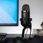 Yeti X USB microphone review – a versatile device for content creators and streamers