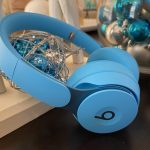 Beats Solo Pro headphones review – a huge improvement that will have wider appeal