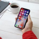 The Best iPhone and Android Apps of 2019 for Email Marketing