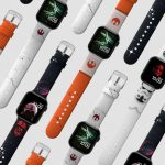 The Force is strong with the new MobyFox Star Wars Apple Watch bands