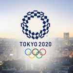 Optus partners with the Seven Network to bring you the 2020 Tokyo Olympics in 4K