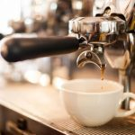 Caffeine Connoisseur: An Australian Guide to Achieving the Perfect Coffee