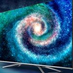 Hisense showcases its 2020 ULED TV range with enhanced picture and audio quality