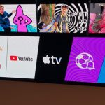 Apple TV app and Apple TV+ now available on the latest LG smart TVs