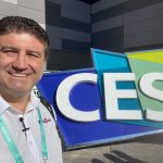 Find out the latest from CES 2021 in Episode 433 of the top-rating Tech Guide podcast