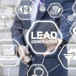 Four Processes To Put In Place To Maximise Lead Generation In 2020