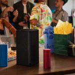 Ultimate Ears releases bigger and louder Hyperboom portable Bluetooth speaker
