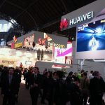 Mobile World Congress cancellation may delay smartphone releases for months