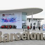 Coronavirus won't stop Mobile World Congress despite tech companies pulling out