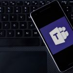 Collaborative Computing: A Guide to Microsoft Teams