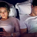 How you can tell if you're addicted to your smartphone
